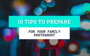 family-tips